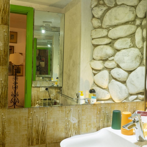Rooms and apartments - B&B Bagno a Ripoli Florence